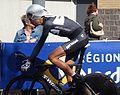 Saint-Omer - Championnats de France de cyclisme sur route, 21 août 2014 (B33).JPG