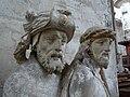 Saint-Pantaléon Troyes statuaire3.jpg