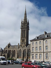 Saint-Pol-de-Léon - Kreisker 01.jpg