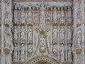 Saint-Riquier, Abbaye de Saint-Riquier 07.JPG