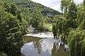 Saint-Sulpice - panoramio (20).jpg