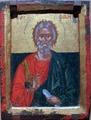 Saint Andrew Icon.tif