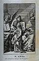 Saint Anne. Engraving. Wellcome V0031575.jpg