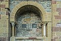 Saint Faith Abbey Church of Conques 04.jpg