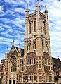 Saint Francis Xavier Catholic Cathedral Adelaide.jpg