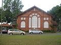 Saint George's Church.JPG