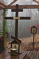 Saint Herman of Alaska Monastery Grave Seraphim Rose Closeup Cross.jpg