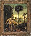Saint Jerome the Penitent, Bardini Museum, Florence..jpg