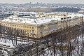 Saint Petersburg, Russia (40480448912).jpg