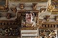 Saint Thegonnec - Enclos paroissial - PA00090441 - 092.jpg