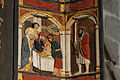 Saint Thegonnec - Enclos paroissial - PA00090441 - 200.jpg