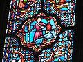 Sainte-Chapelle haute vitrail détail 6.jpeg