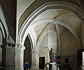 Sainte-Colombe-en-Bruilhois - Église Sainte-Colombe -13.JPG
