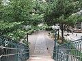 Sakaemachi - panoramio (86).jpg