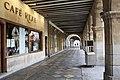 Salamanca (27046818908).jpg