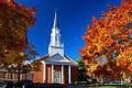 Salem Church (Marion County, Oregon scenic images) (marDA0027d).jpg