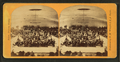 Salem Oratorio society, by G.M. Whipple & A. A. Smith.png