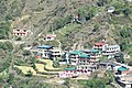 Salgi Mandi Himachal Apr20 D72 14722.jpg