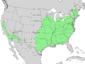 Salix nigra range map 3.png