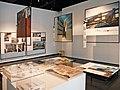 Salle dexposition du musée darchitecture (Helsinki) (2767664852).jpg