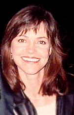 SallyField(1990).jpg