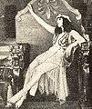 Salome (1918) - 2.jpg