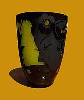 Salomon Reich Company Art déco vase 01.jpg
