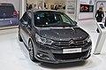 Salon de l'auto de Genève 2014 - 20140305 - Citroen 17.jpg