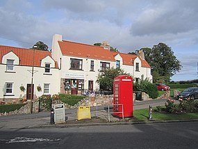 Saltoun village shop (geograph 3791860).jpg