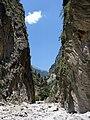 Samaria-Schlucht, Kreta.jpg