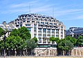 Samaritaine, Paris 6 June 2014.jpg