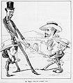 Samary contre Begey (Le Tirailleur algérien, 1892-09-18).jpeg