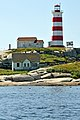 Sambro Island Lighthouse (6).jpg