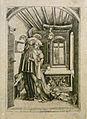 Sammlung Ludwig - Artefakt und Naturwunder-Zasinger - Umarmung80114.jpg