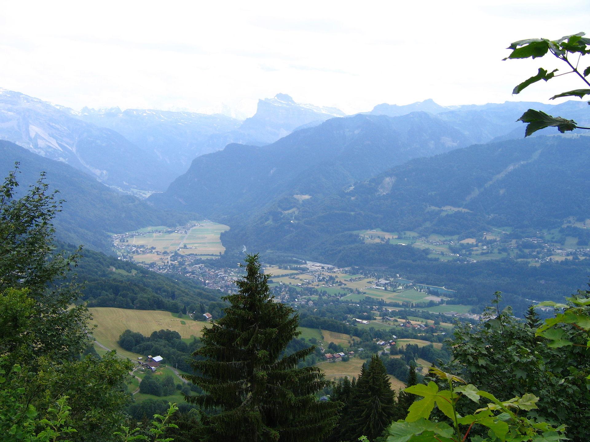 Samo ns wikip dia - Lucerne office du tourisme ...