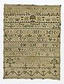 Sampler (England), 1738 (CH 18489087).jpg