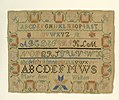 Sampler (USA), 1818 (CH 18564017).jpg