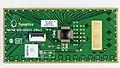 Samsung NC110 - Synaptics 920-001934-01 TM1748-8970.jpg