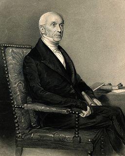 Samuel Argent Bardsley British doctor