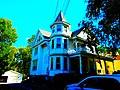 Samuel H. Watson House - panoramio (1).jpg