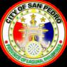 SanPedroCity.png