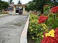 SanQuintin,Pangasinanjf8364 07.JPG