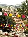 San Cristóbal de Las Casas - Chiapas - Mexico - panoramio - diego cue.jpg