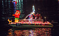 San Diego Bay Parade of Lights 2014 (15403031114).jpg
