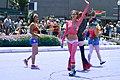 San Diego Pride (2683869111).jpg