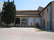 San Domenico entrata.jpg