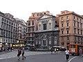 San Ferdinando, Napoli, Italy - panoramio (9).jpg