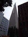 San Francisco (5759058786).jpg