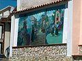 San Giorgio Albanese Murales.jpg