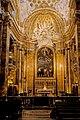San Luigi dei Francesi in.jpg